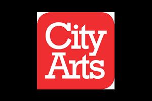 CityArts_Logo.small2.png