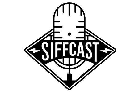 siffcast.png