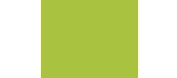 4Culture-Logo-2300-c.5.png