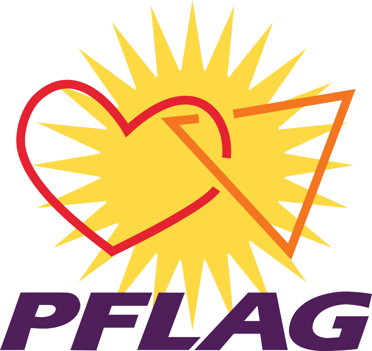 PFLAG National.png