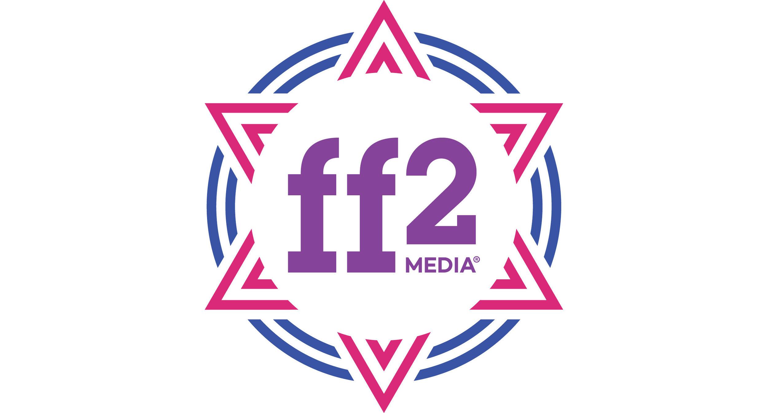 FF2Logo2016.jpg