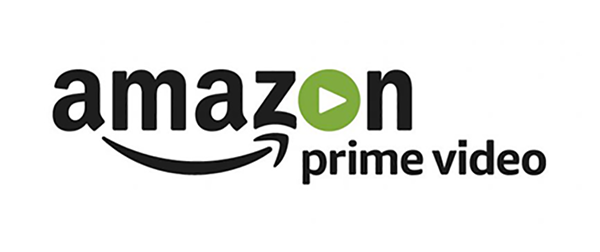 amazon-prime-video.png
