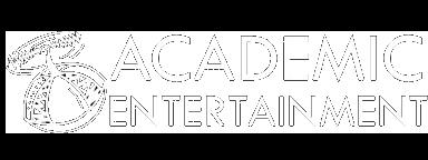 2019 AE Logo.png