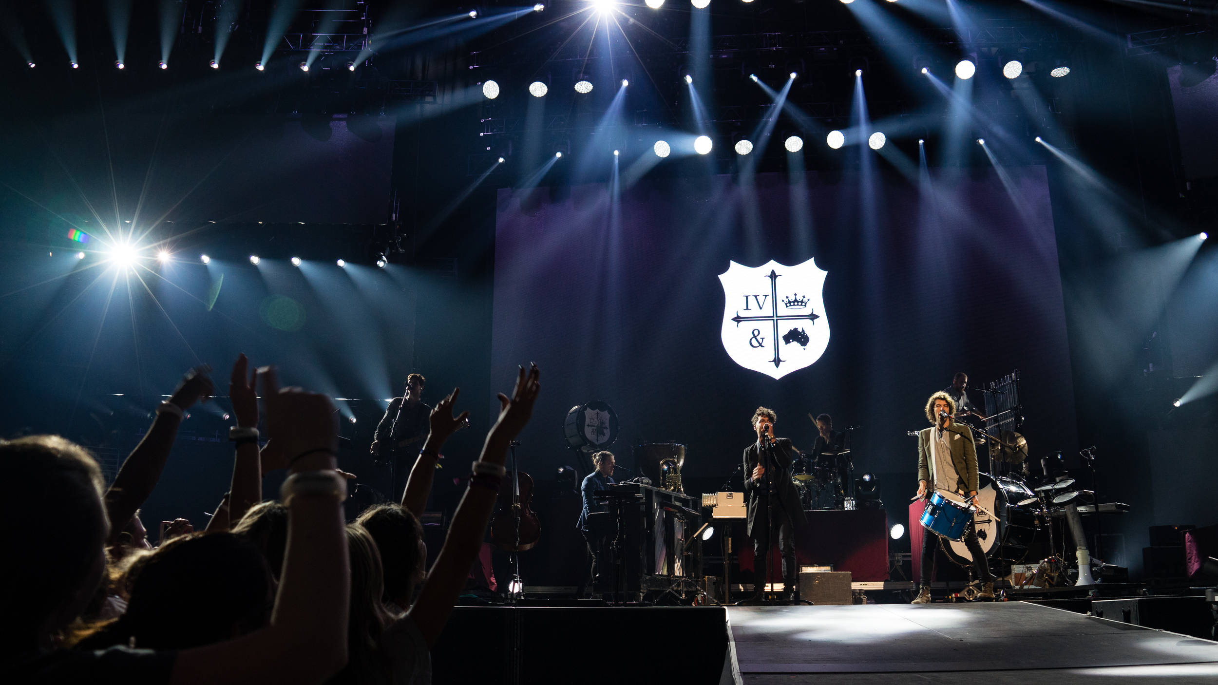 150711-For King & Country-1.jpg