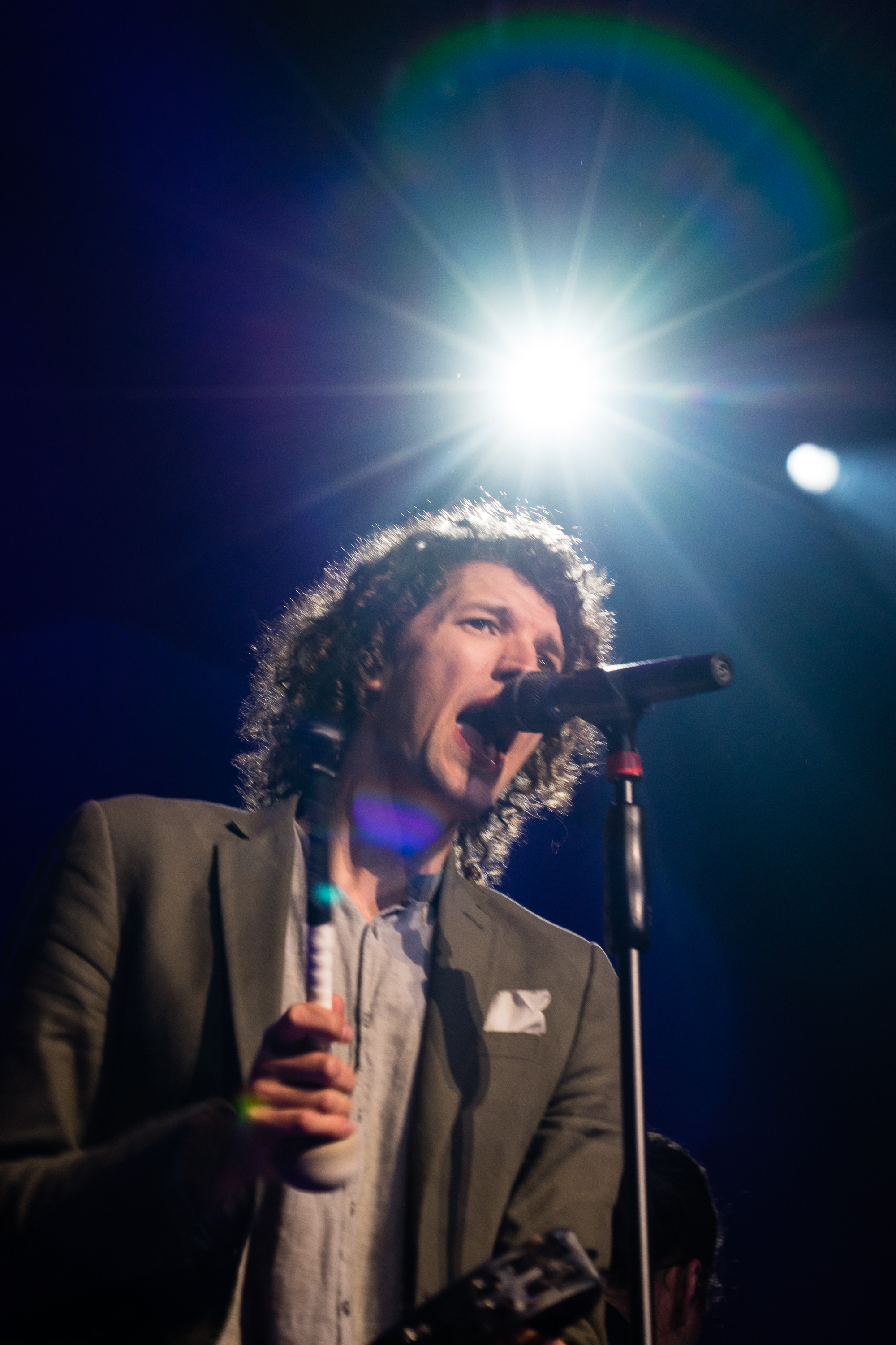 150711-For King & Country-5.jpg