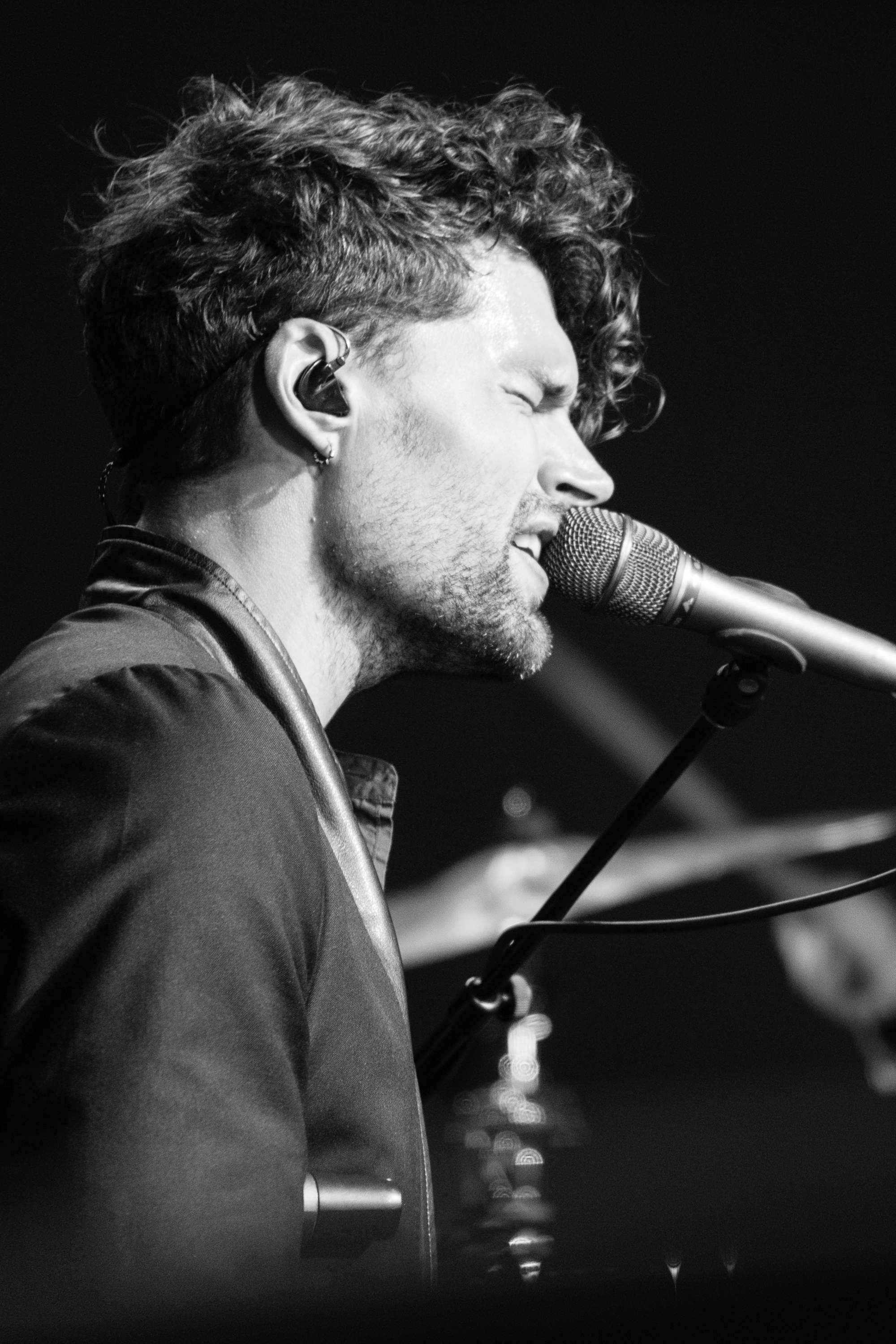 150711-For King & Country-8.jpg