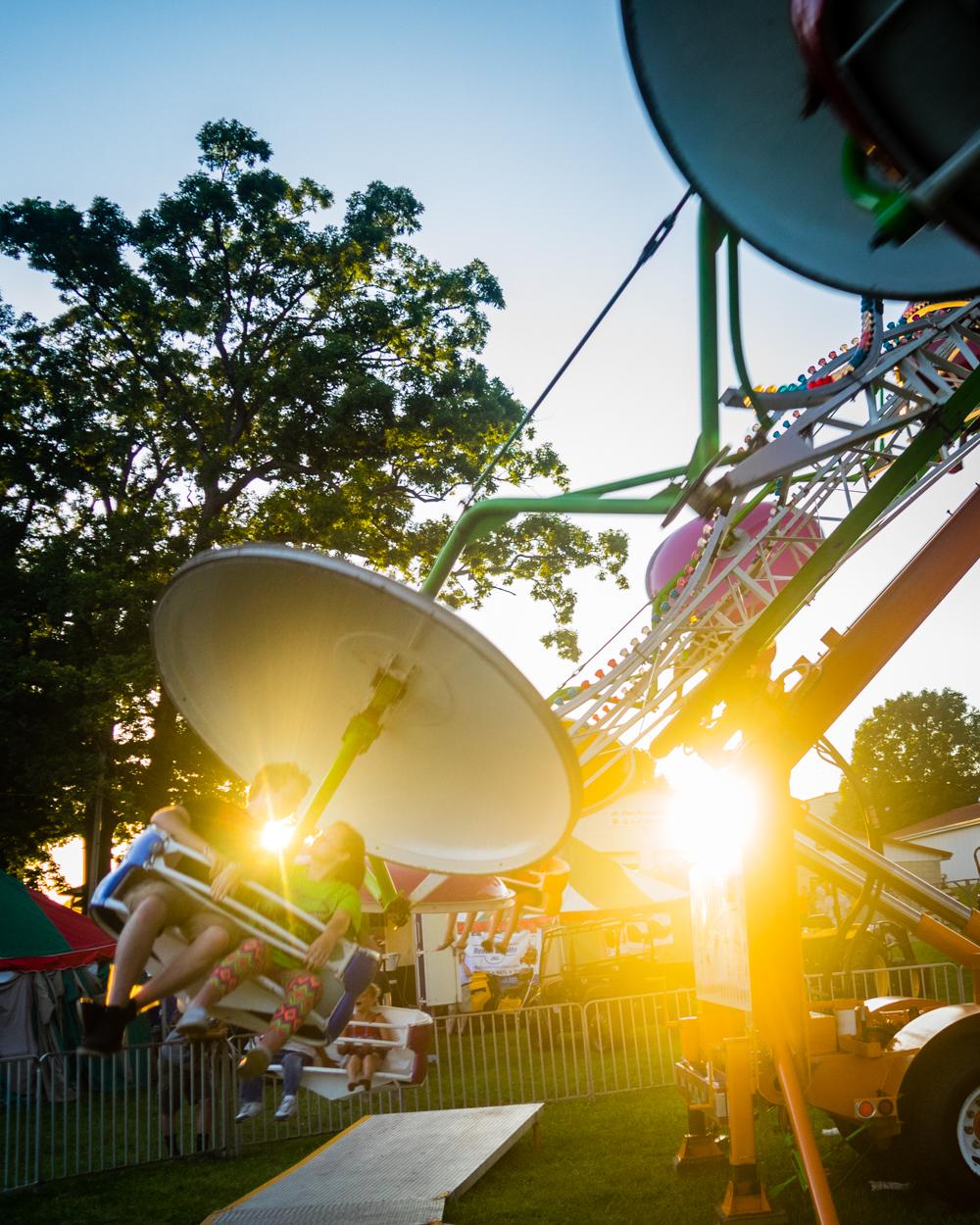 150727-Knox County Fair-1.jpg