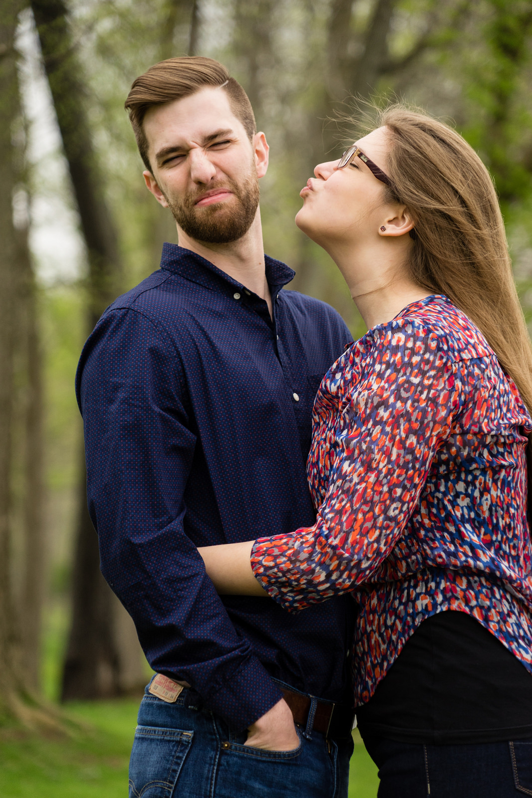 Uhrig Couple 2.jpg