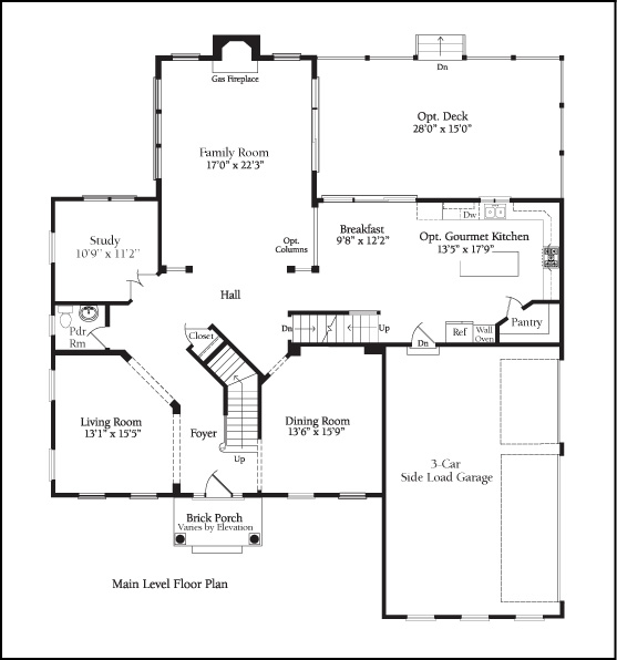 Click this image for an interactive floor plan
