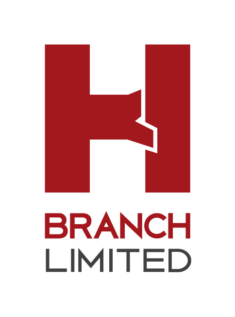 H Branch Limited logo