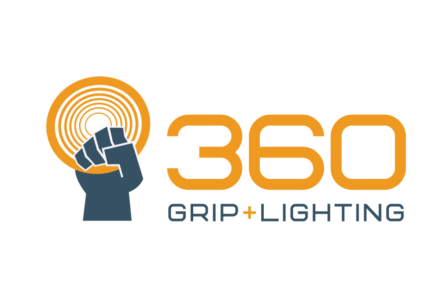 360 Grip and Lighting