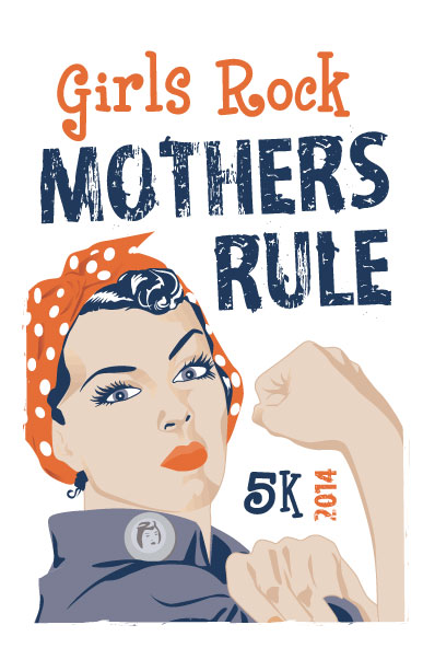 CAC001-Mother's-day-5k-logo_port.jpg