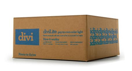 diviLite-carton.jpg