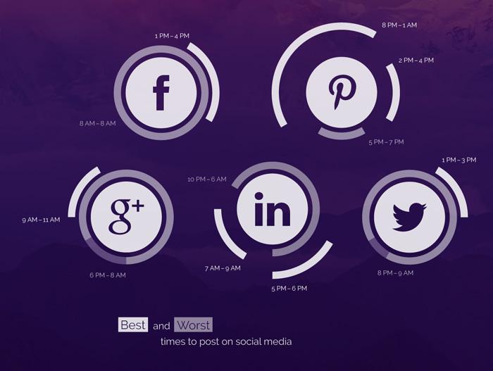 social-media-post-graphic_clarkpeakdesign_crop.jpg