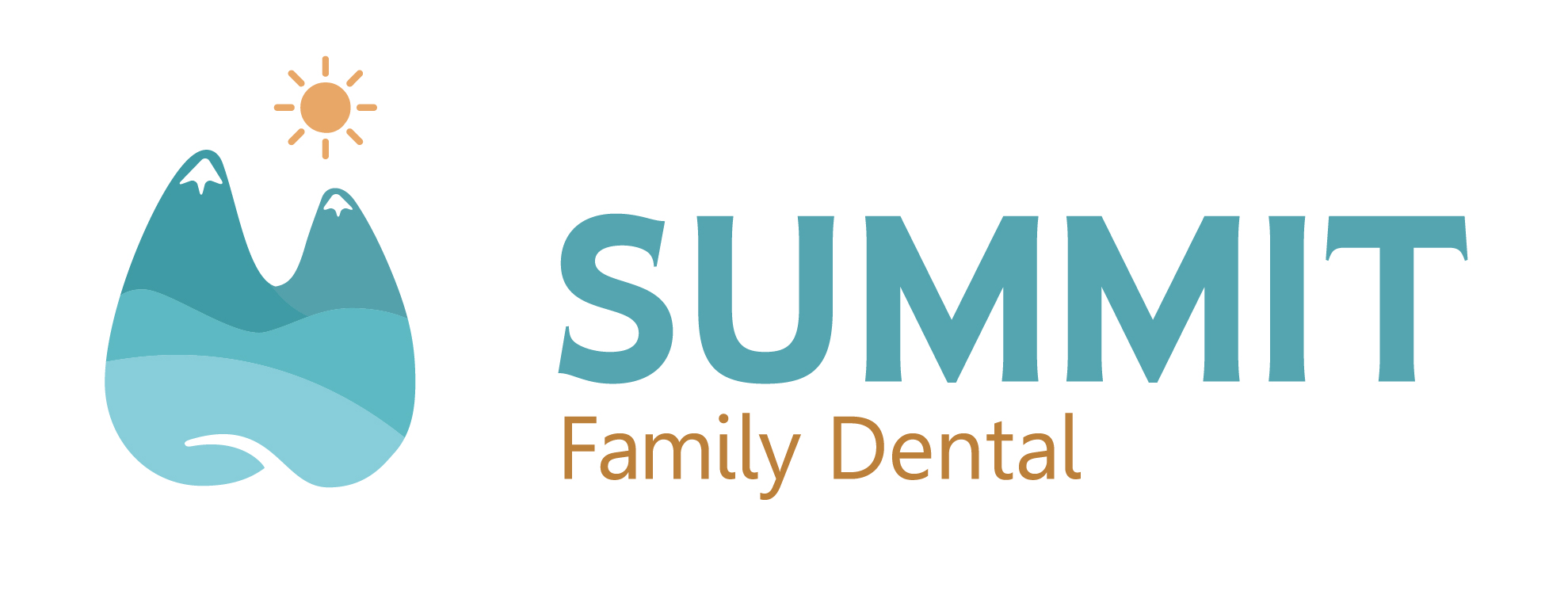 Summit Family Dental