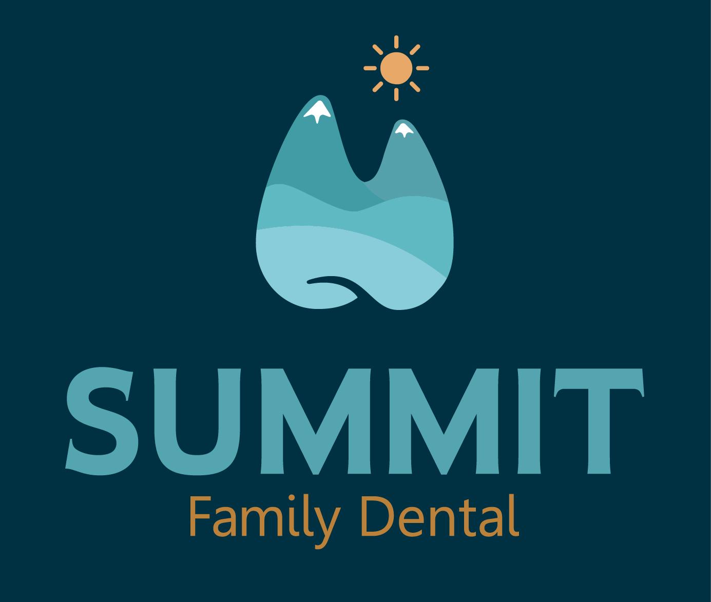 Summit Family Dental_rgb_centered-rev_Final.jpg