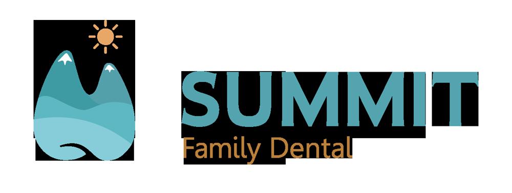 Summit-Family-Dental_rgb.png