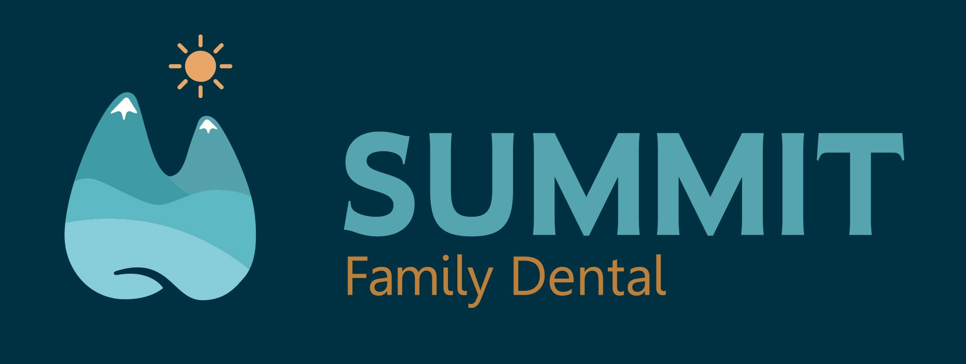Summit Family Dental_rgb-rev_Final.jpg