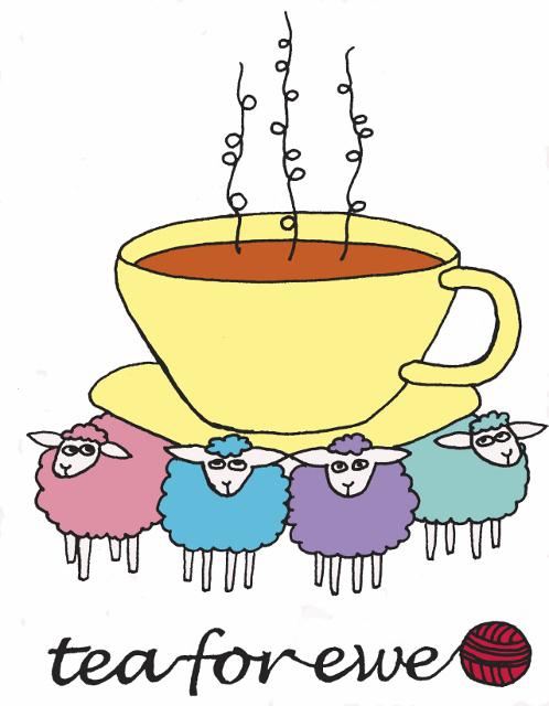 Tea for Ewe logo.jpg