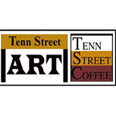 tennstreetcoffee.jpg