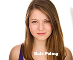 poling_kate denver website.jpg