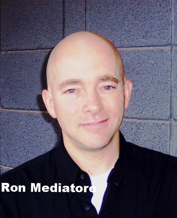 mediatore_ron.jpg