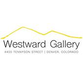 westward gallery logo WEBSITE.jpg