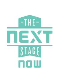 Next Stage NOW logo.jpg