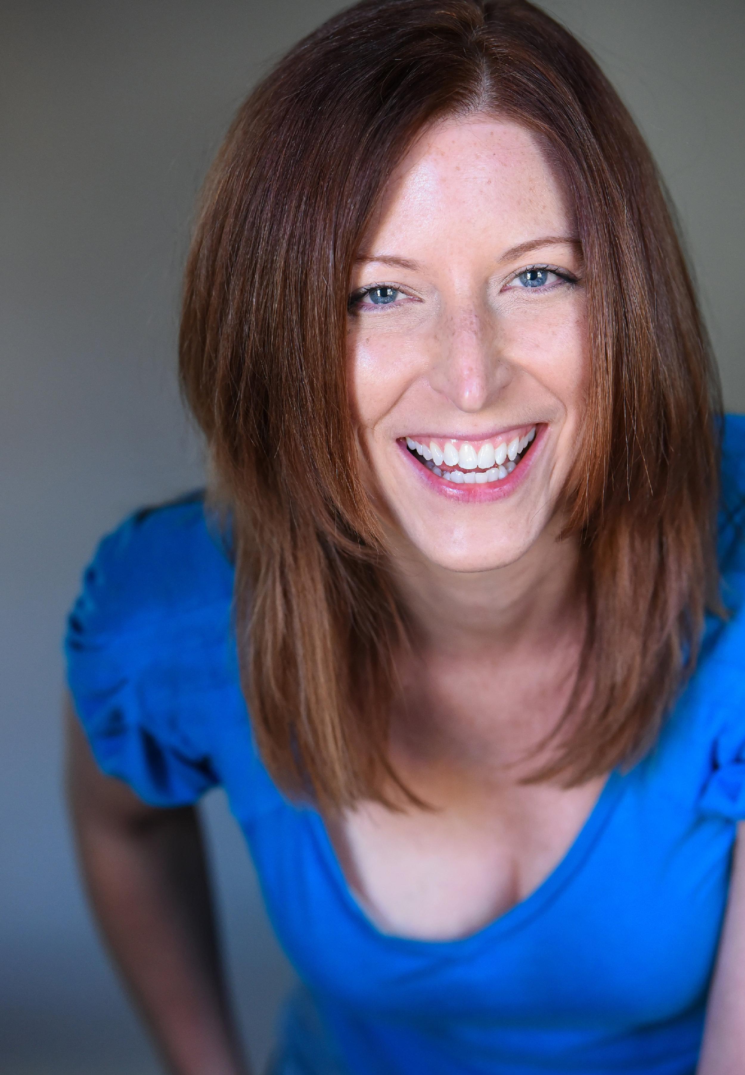 Julie Wolf_Headshot 4-23-17.jpg