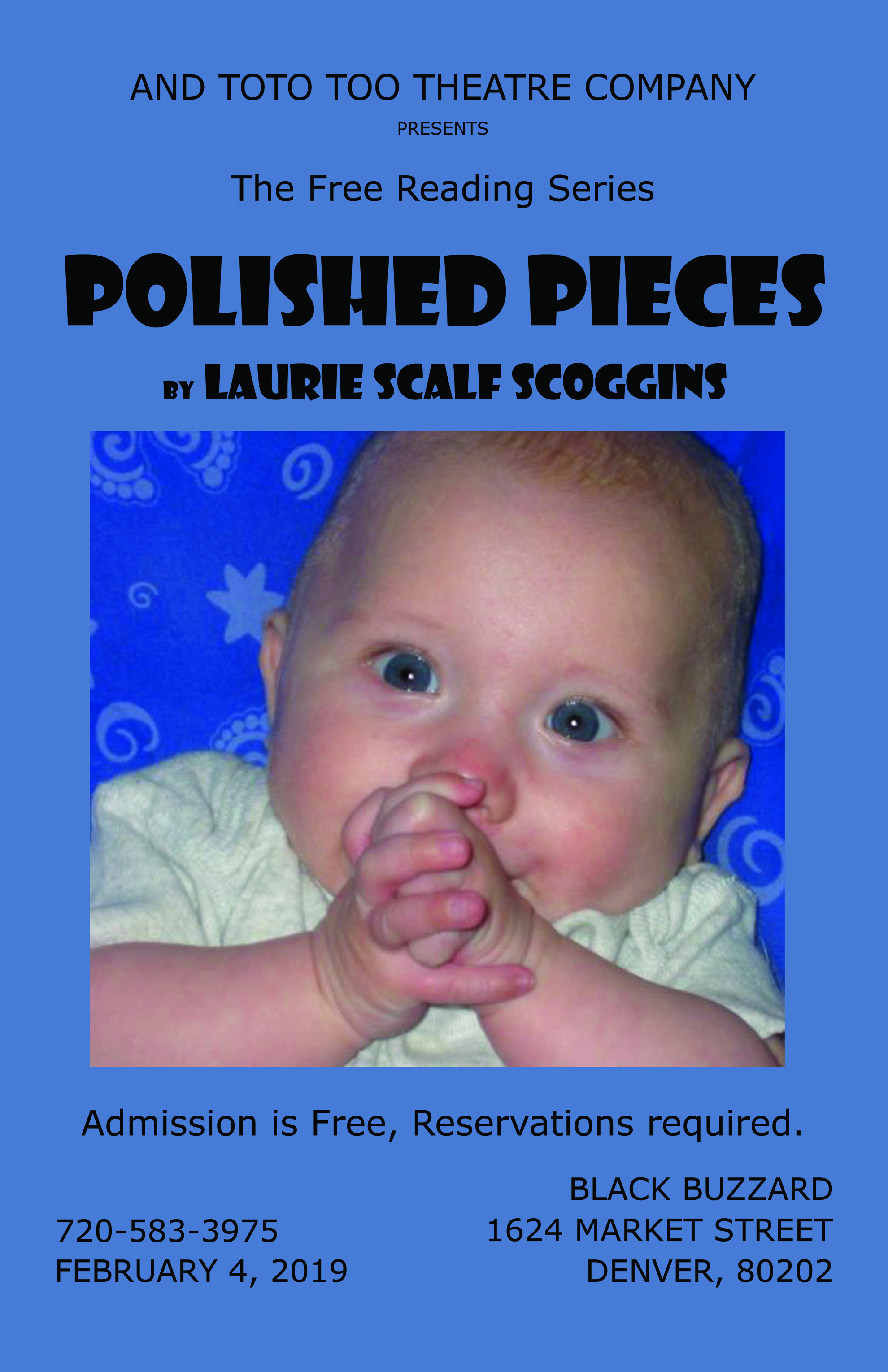 polished pieces poster 11x17-1.jpg