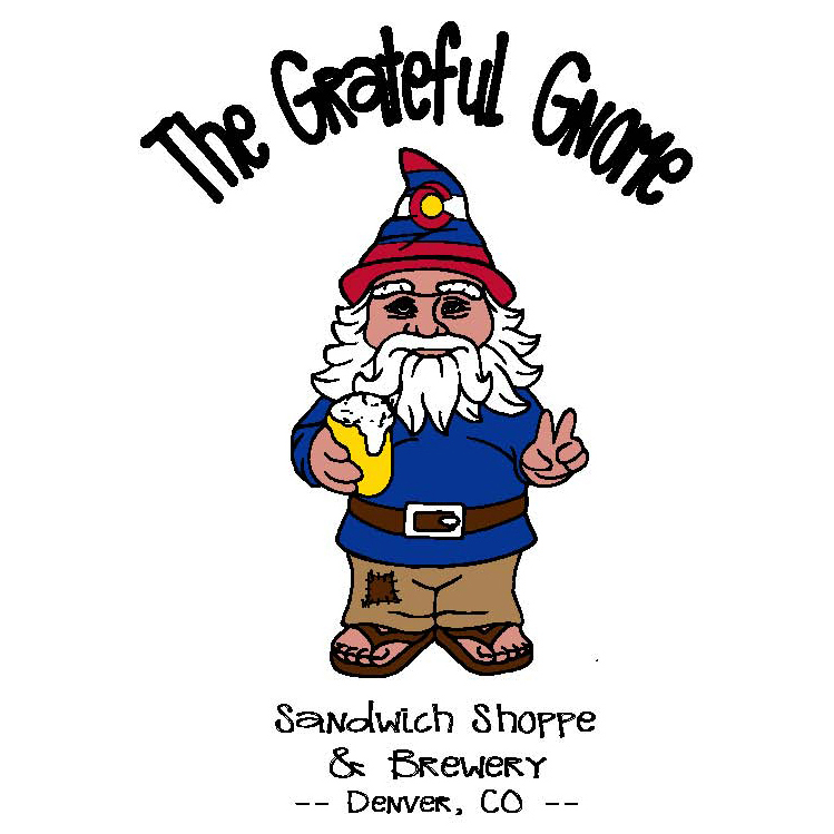 Grateful Gnome Logo( 3).jpg