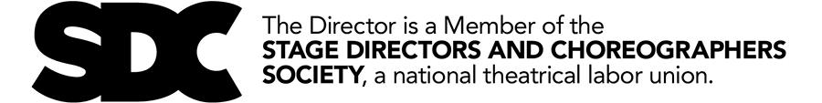 SDC_Program_Logo_Director-2.jpg