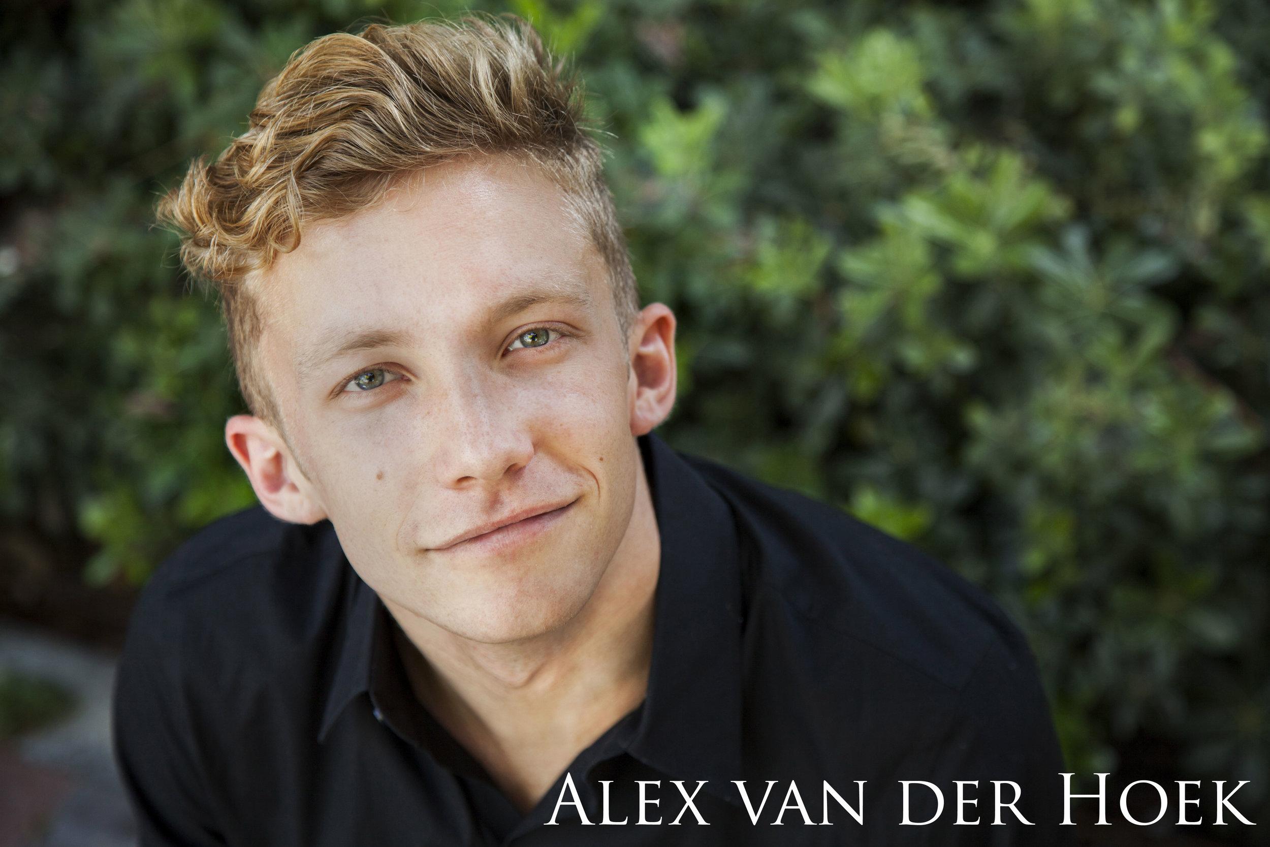 Alex van der Hoek headshot.jpg