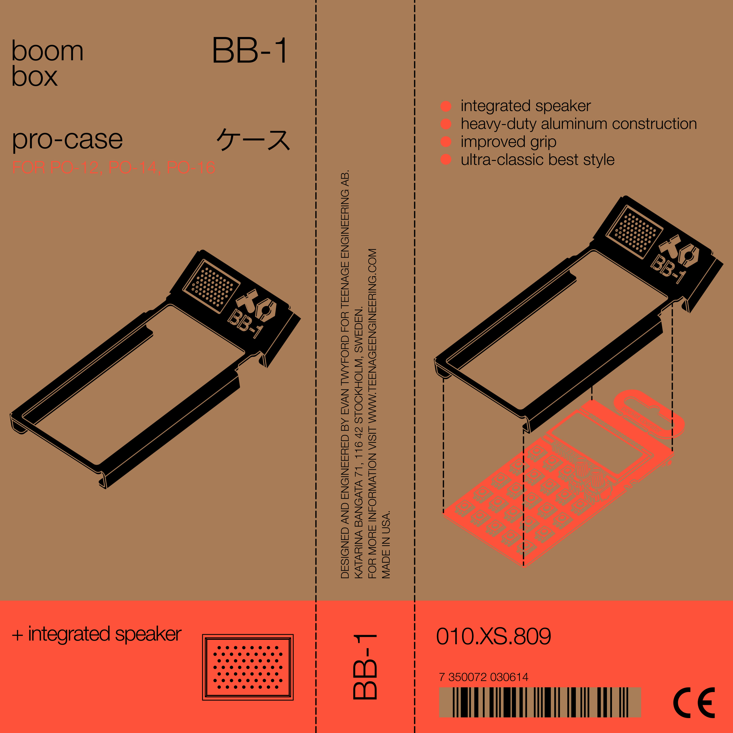 BB-1_Square+Package.jpg
