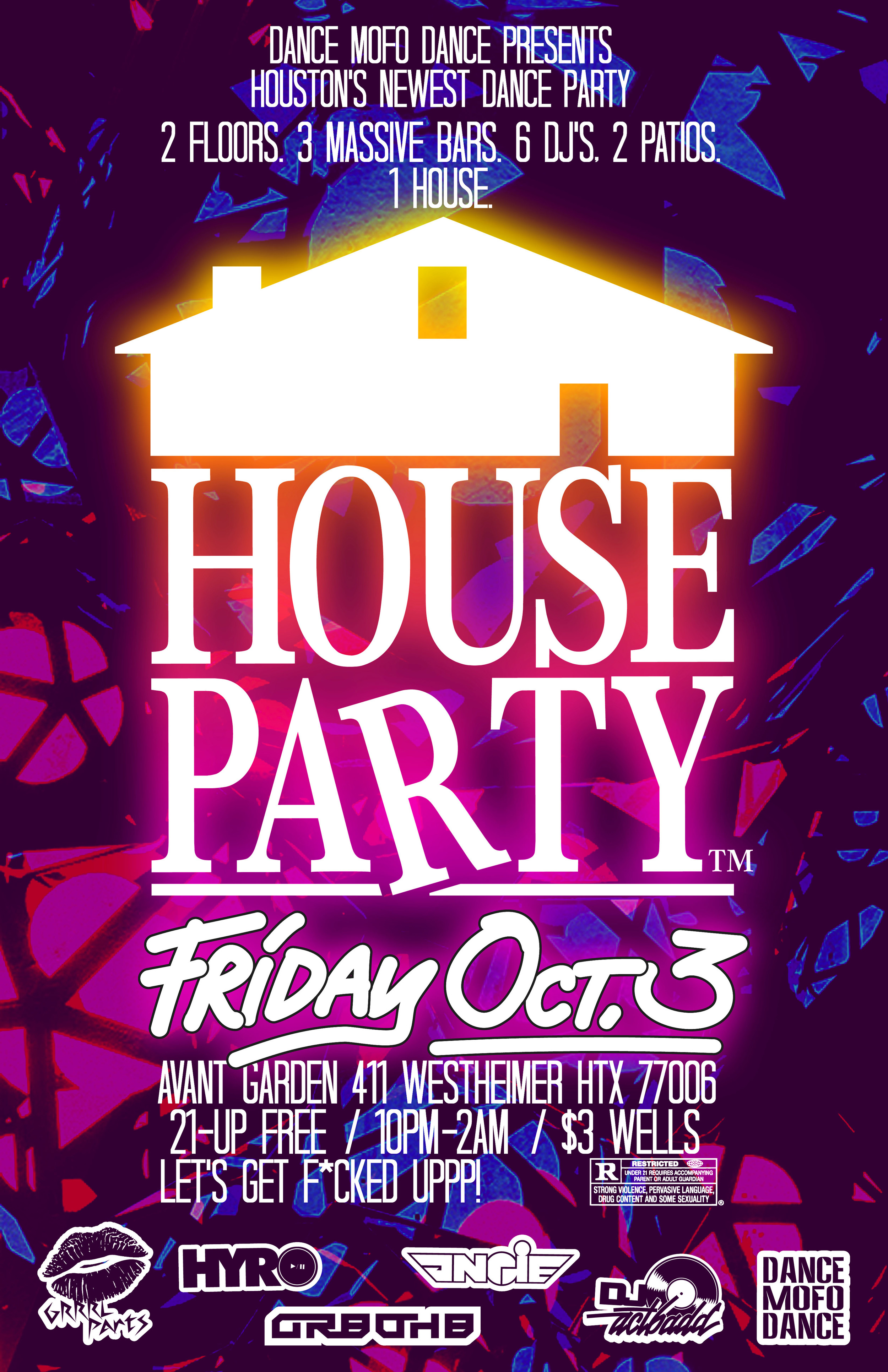 House_Party_OCT3_11x17.jpg