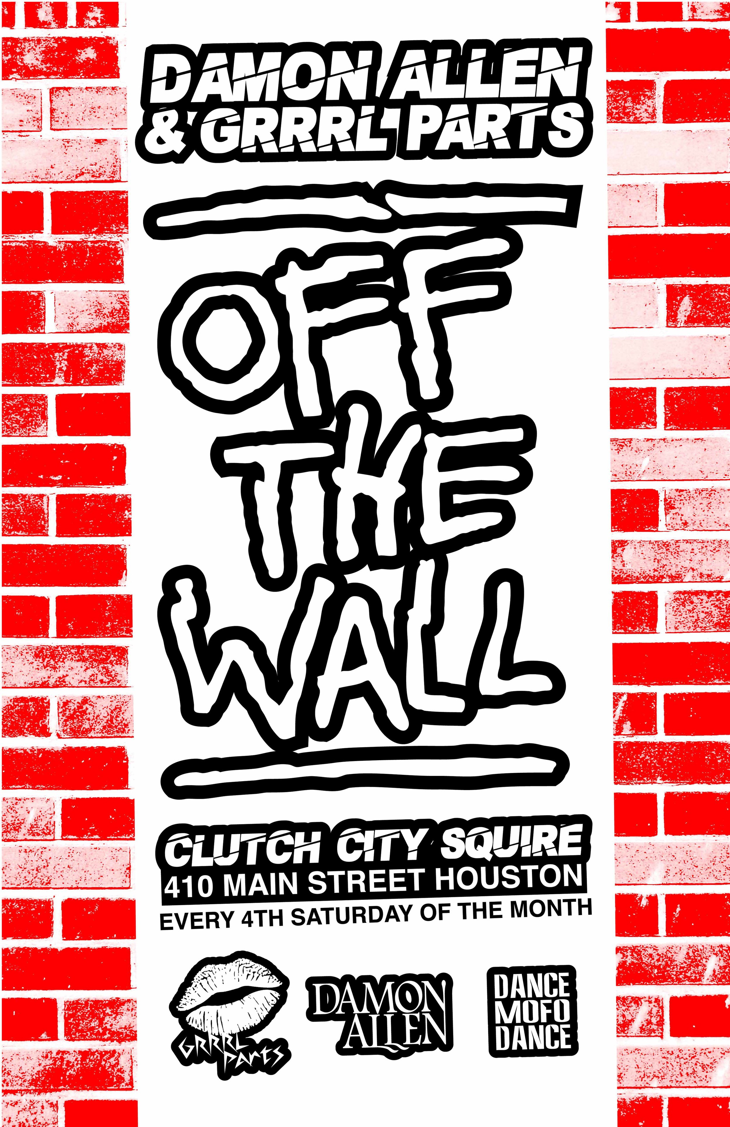 off_the_wall_11x17.jpg