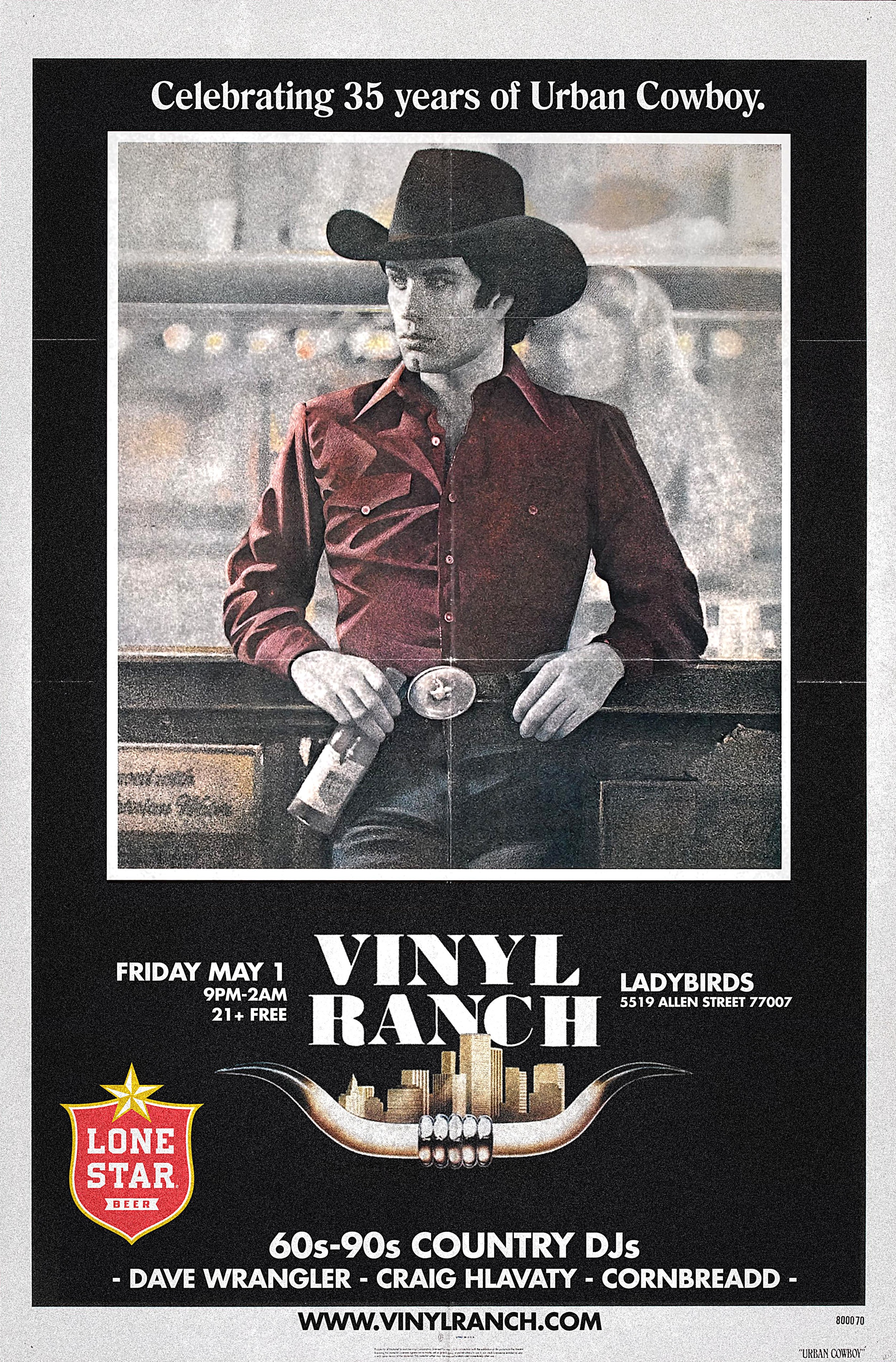 vinyl-ranch-urban-cowboy_MAY_1_11x17.jpg