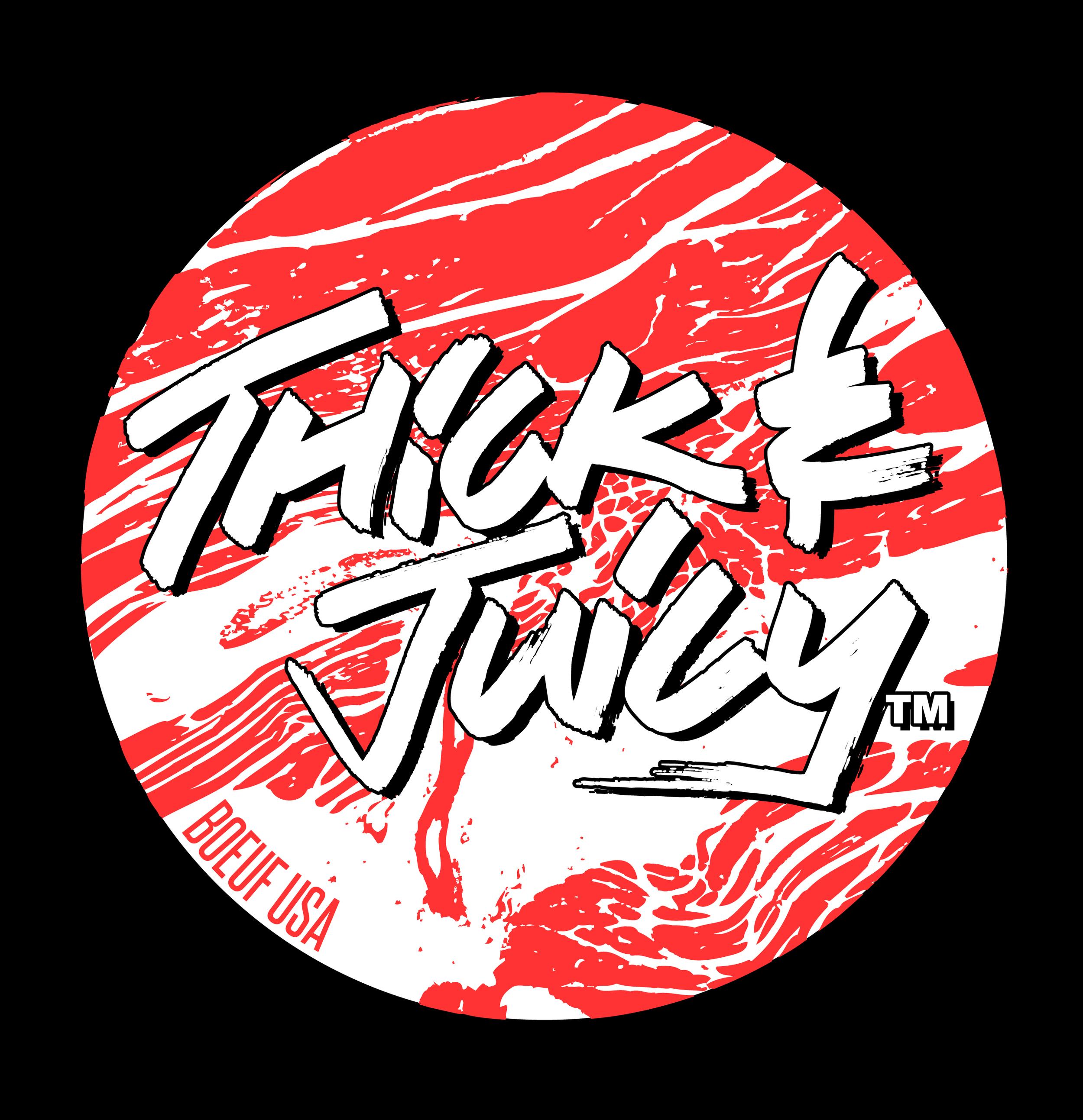 T&J_Design.jpg