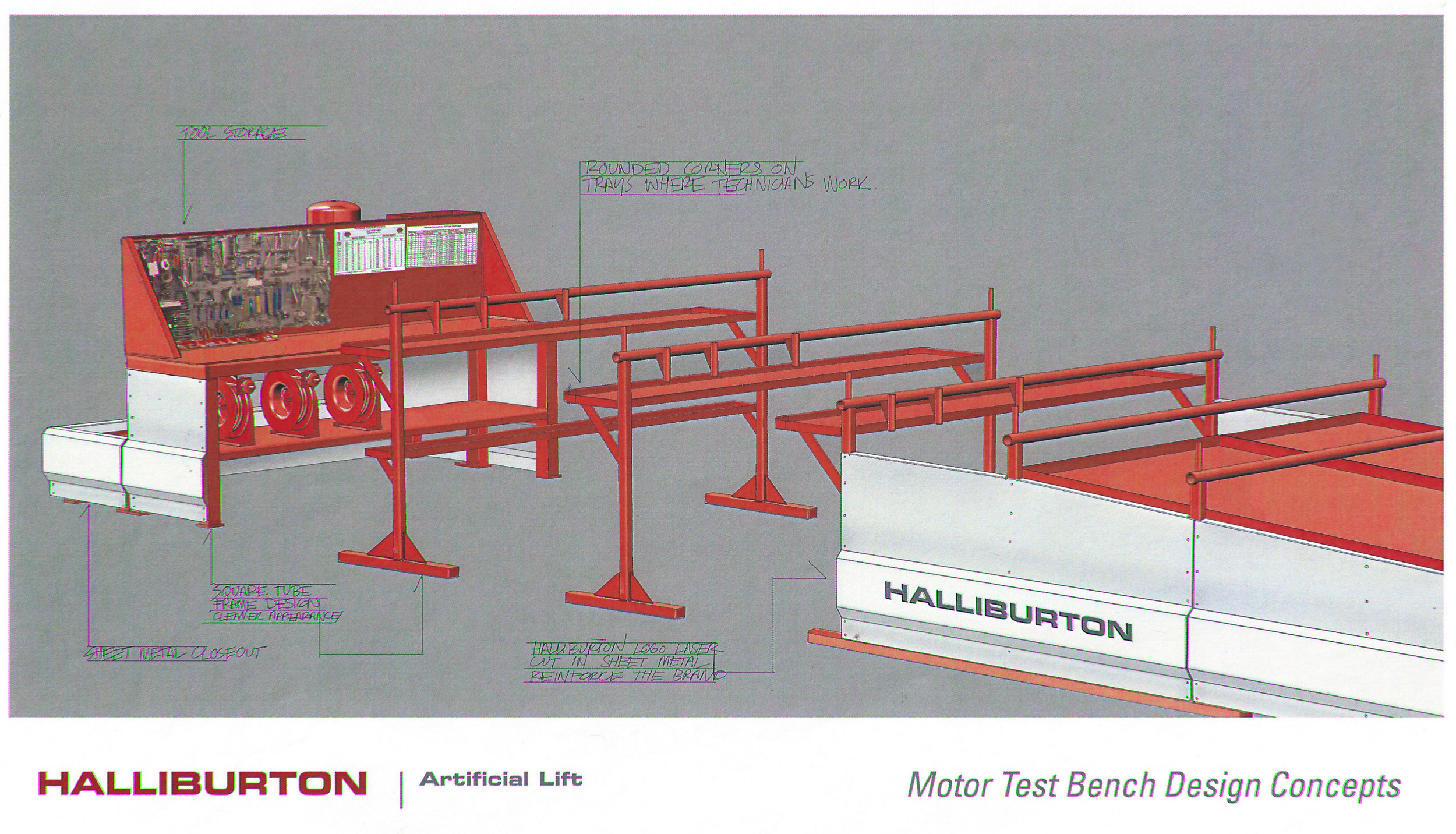 Halliburton_Work-3 copy.jpg
