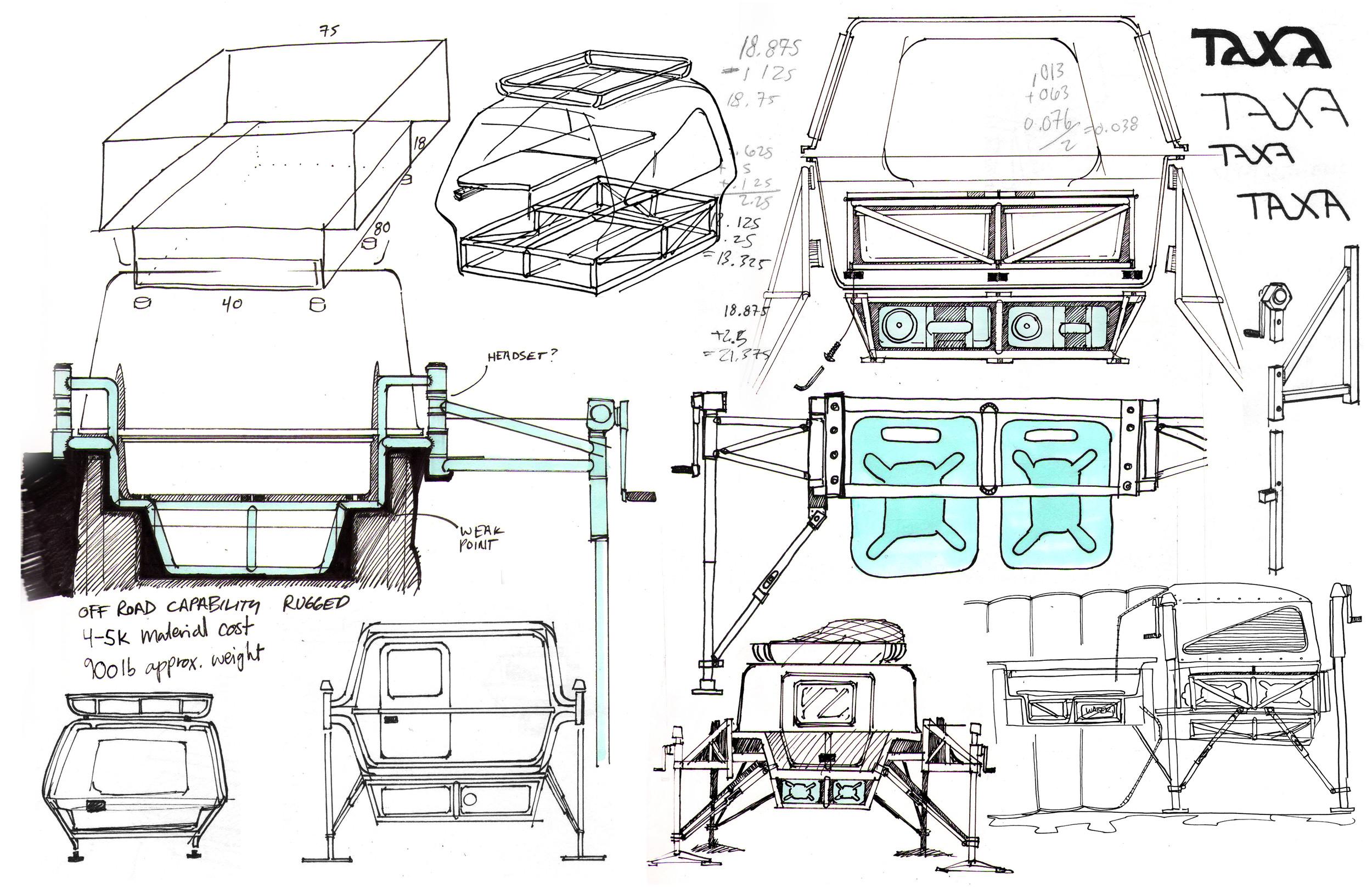 HFT_Drawings_DEC.jpg