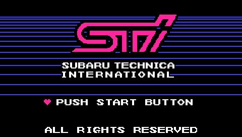 STI_START_SCREEN.jpg