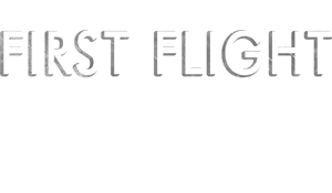 FirstFlightLogo_White.png