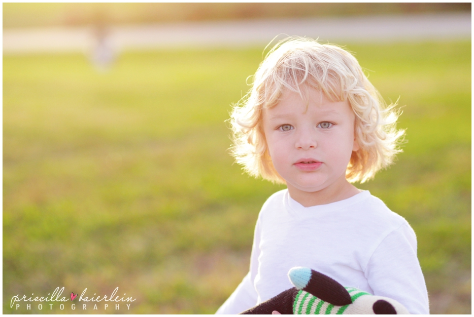 copyright Priscilla Baierlein Photography_0209