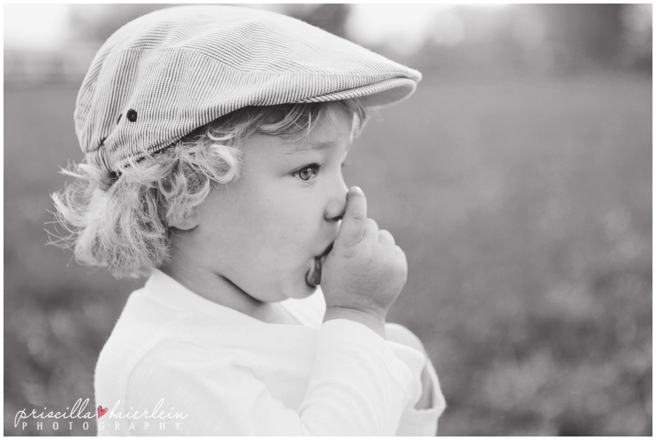 copyright Priscilla Baierlein Photography_0214
