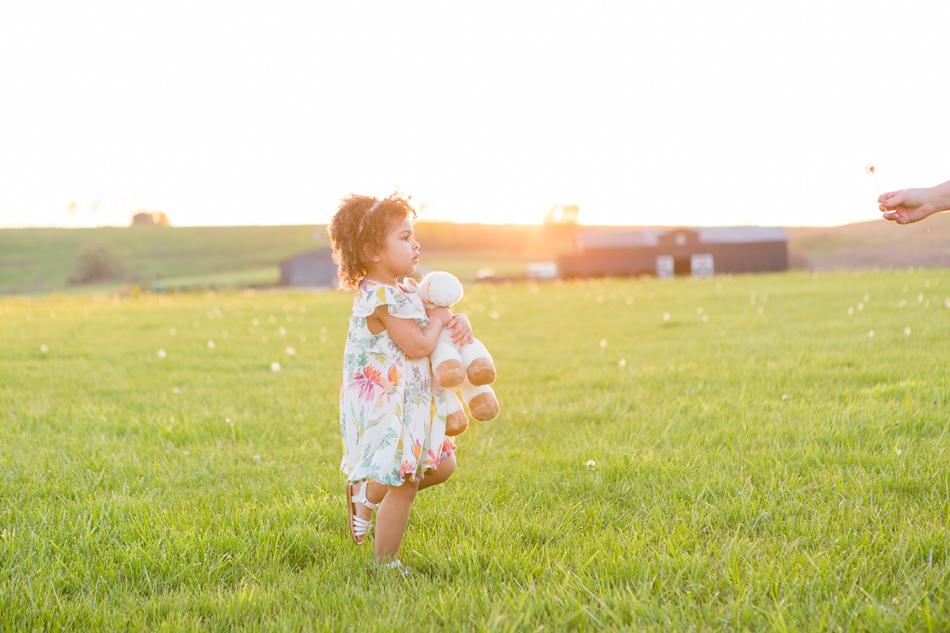 Priscilla-Baierlein-Harrodsburg-KY-Lifestyle-Family-Photographer