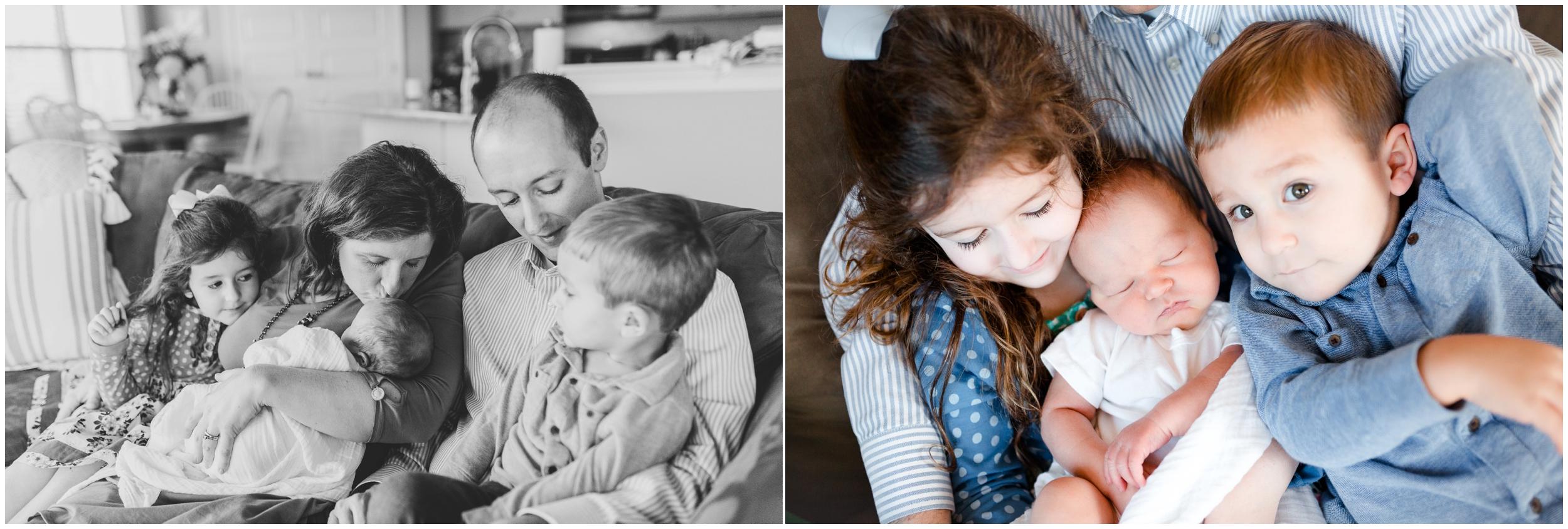 lexington-ky-family-lifestyle-photography-Priscilla-Baierlein-Photography_0215.jpg