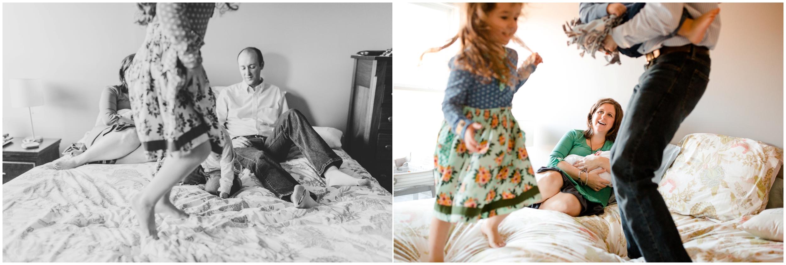 lexington-ky-family-lifestyle-photography-Priscilla-Baierlein-Photography_0221.jpg