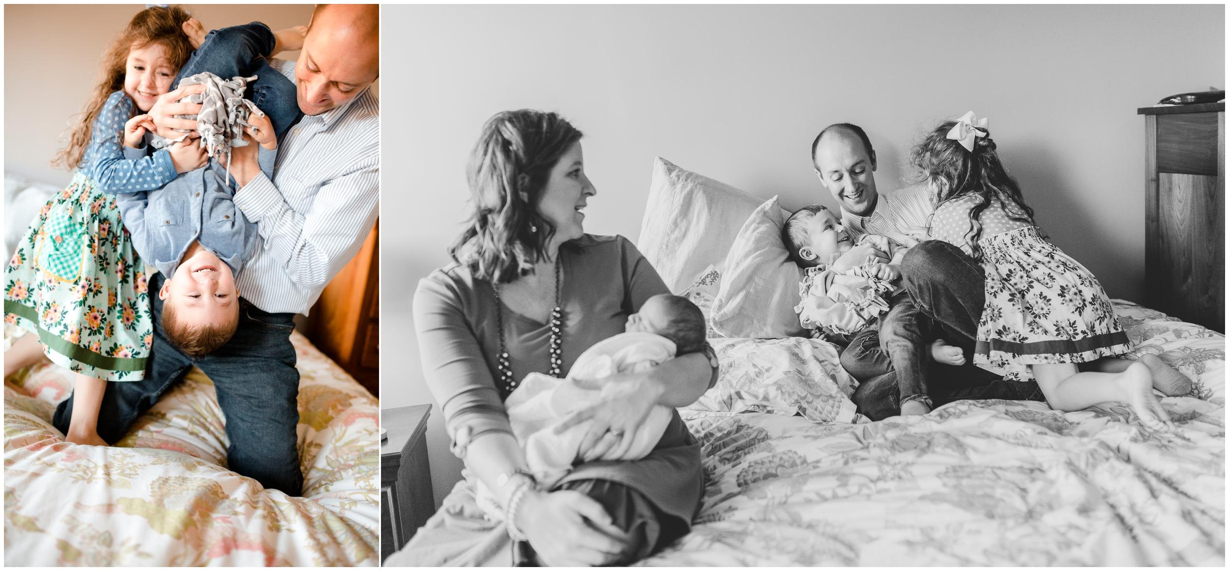 lexington-ky-family-lifestyle-photography-Priscilla-Baierlein-Photography_0220.jpg