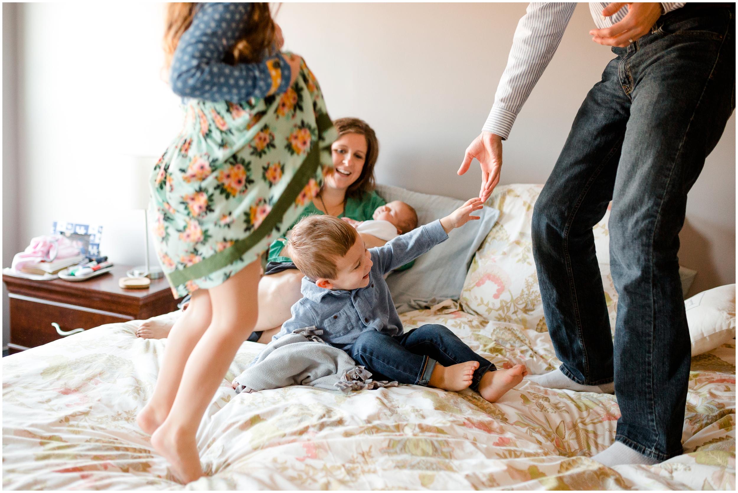 lexington-ky-family-lifestyle-photography-Priscilla-Baierlein-Photography_0222.jpg