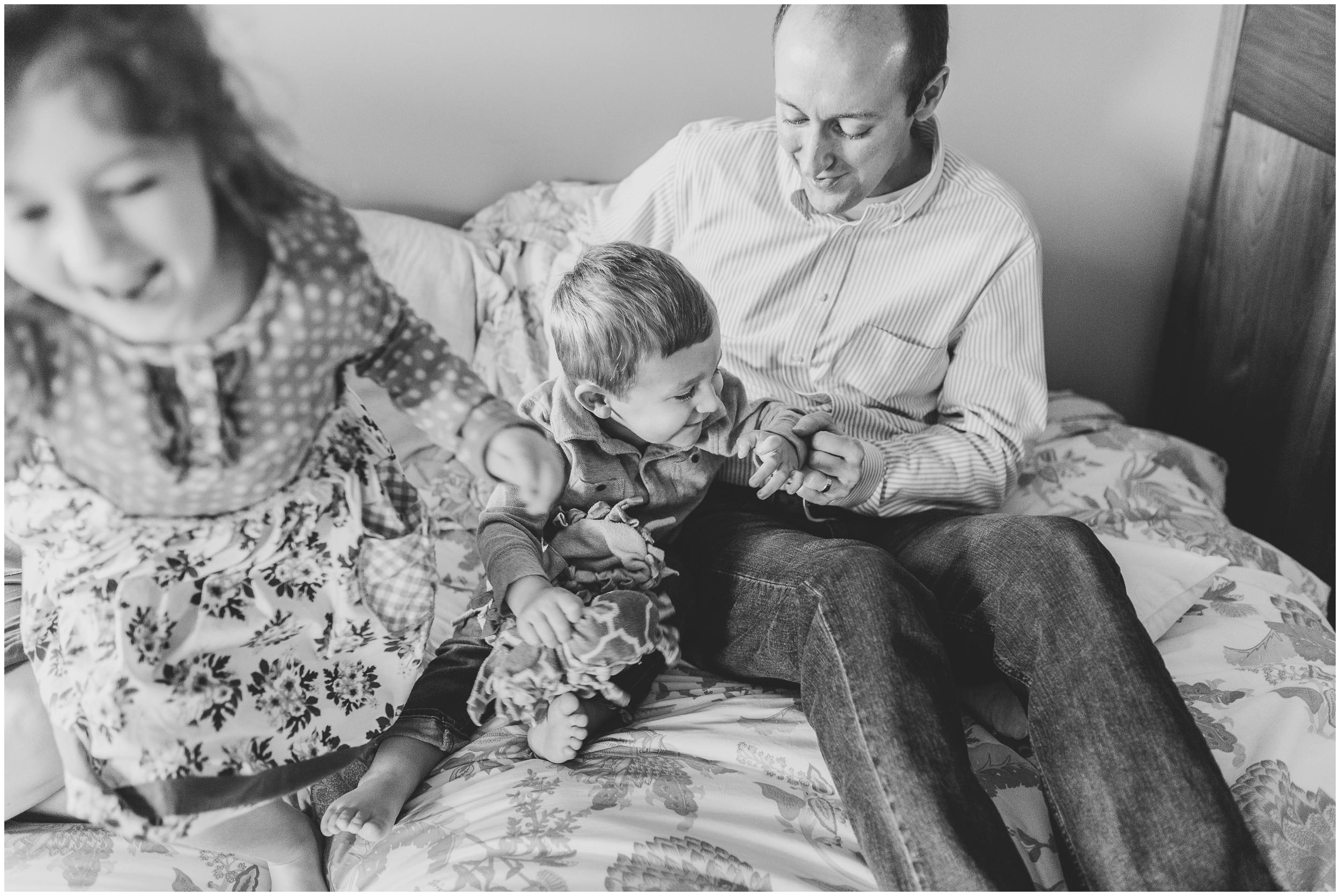 lexington-ky-family-lifestyle-photography-Priscilla-Baierlein-Photography_0224.jpg
